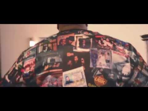 DJ Triple Exe - Time Flies (Official Music Video)