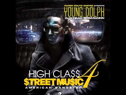 """Young Dolph-""""Preach"""" Slowed Down (Dj Punch Remix)"""
