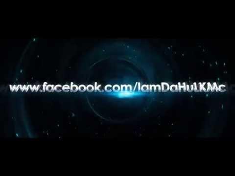 IamDaHuLK Mc - Promo Video! Please Subscribe!