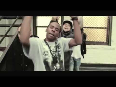 J-Bizz (Feat. Josiah) - No Comparison (Official Video)