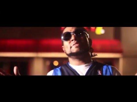 TA3$ - Dat Paper (Live Performance Music Video)