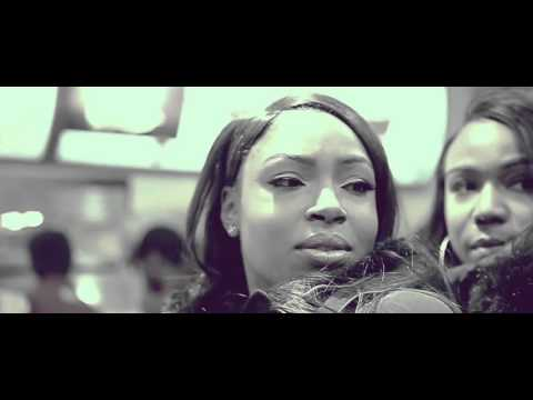 Buck London - The Intro [Music Video] @BuckLondon | Link Up TV