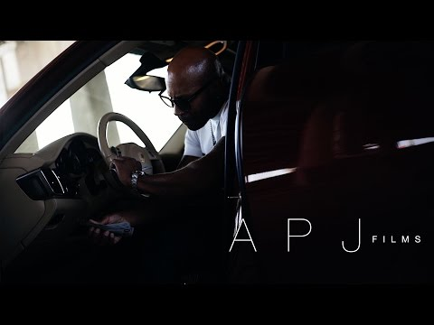 "Mr. Red Ceo ""monAy"" Official Video ( Shot by @apjfilms )"