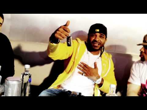 [ThrowbackThursday] @itsVain #ShowOff ft @StLaz @jimjonescapo