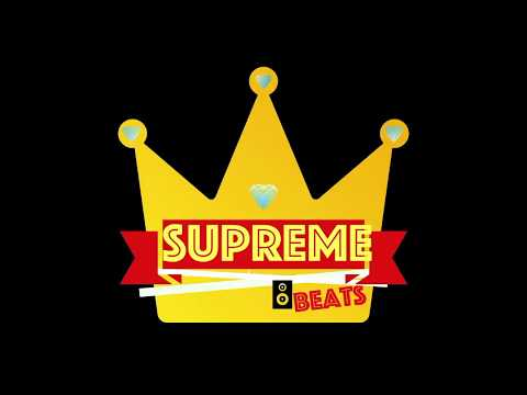 Supreme Beats #13(RANSOMJR)  east coast type #jdilla type beat (SOLD) #boombap #ninasupreme #duryea