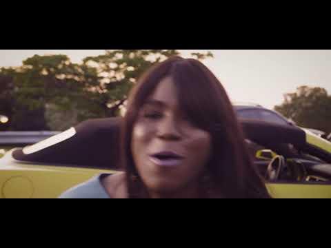 """ Pull Up "" -  LayahReneé"