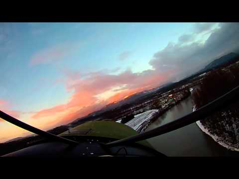 Stillaguamish River Run