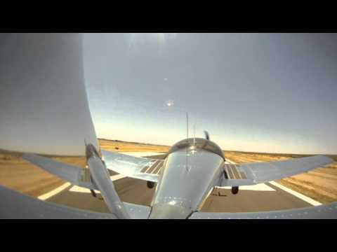 Another GoPro Movie