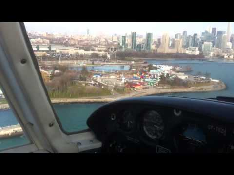 Sail - Flying 2012. I LOVE FLYING! It's my life!