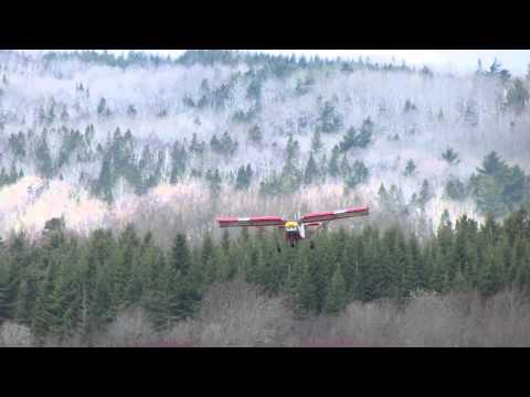Tim Take off