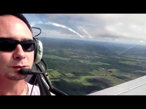 C-GYXQ Quick Pilot clip. :-)