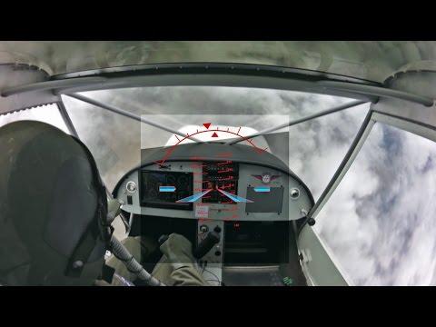 Flight test: Zenith CH 750 Cruzer