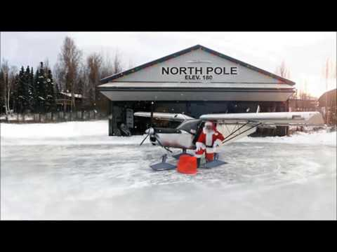 Merry Christmas from Zenith Aircraft