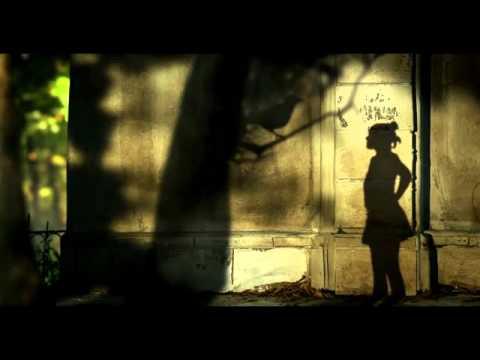 A SHADOW OF BLUE (full shortfilm)