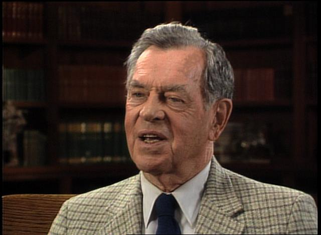 Joseph Campbell on Experiencing Life - pledge