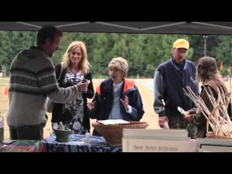 Whatcom Skill Share Faire