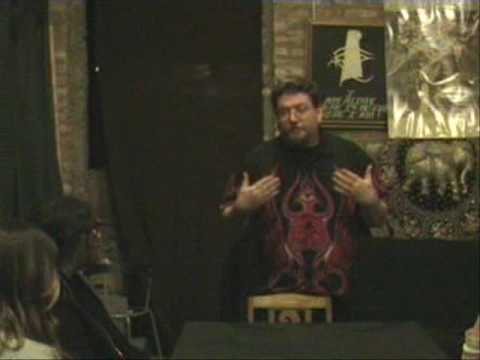Best of Magick TV - Magick For The Masses, 2, Love and Lust