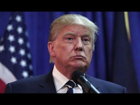Why Donald Trump Is Winning (2016 Documentary)