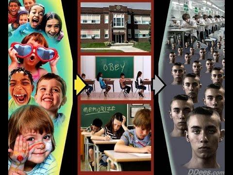 "Dr.Kent Hovind ""Satanic Illuminati Doctrine That Damned America"" 2017"