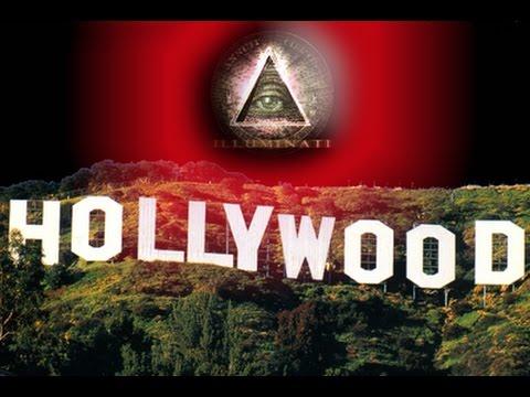 Hollywood Illuminati Actors Exposed (Full Documentary)