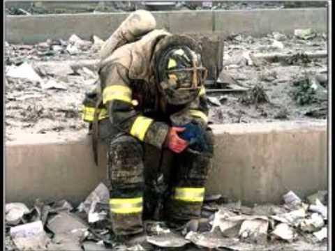 Ten Year Tribute to 9/11