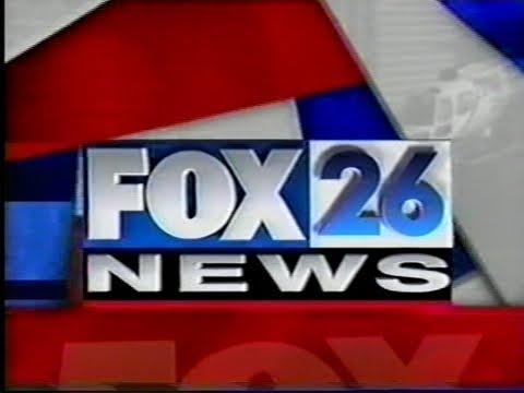 FOX 26 Houston Local News - Hurricane Harvey Live Coverage - Houston Flooding News Update
