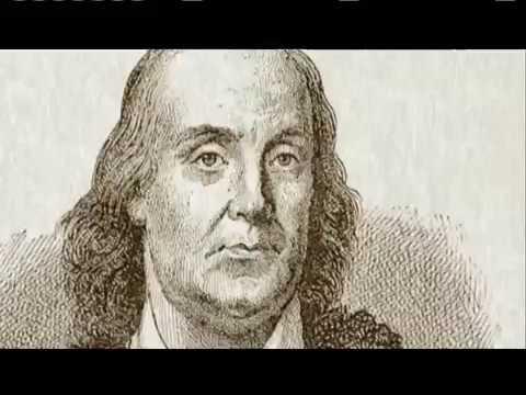 Ben Franklin (Documentary)