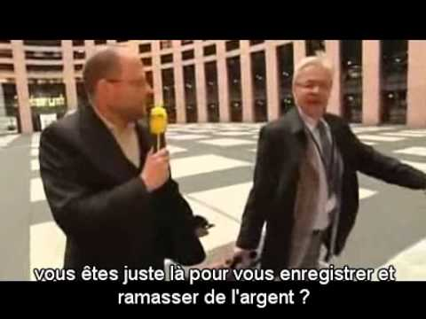 €€€ !!! MUST BUZZ !!! ENORME SCANDALE A  STRASBOURG !! !!!.