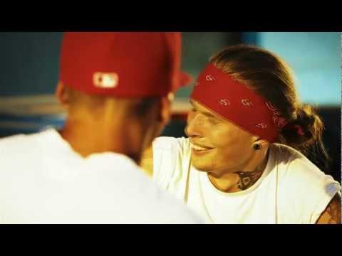 N'Playaz  - Do It Better (Trailer)