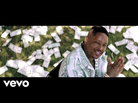 YG - Big Bank (Official Video) ft. 2 Chainz, Big Sean, Nicki Minaj
