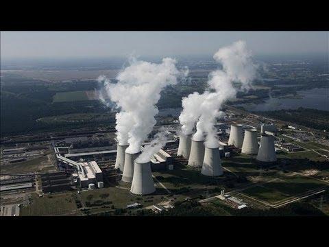 Killing Coal