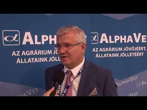 PMK 2017   Vélemény a Praxismenedzsment Konferenciáról - Dr. Móré Attila