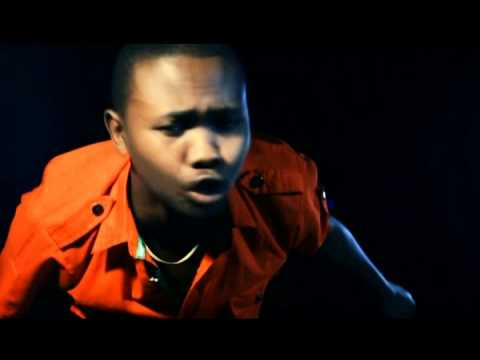 Sikumob  Official Video By Bronzeh Feat Pastor Rhymes