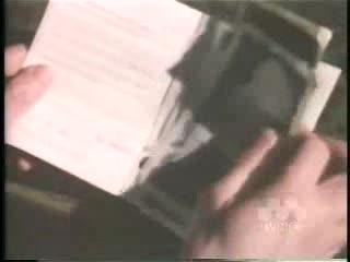 Airwaves - Thomas Dolby
