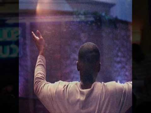 The Saints Can Party Too - Best Gospel Hip Hop Party Song 2013