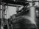 "PRR Film: ""Wheels of Steel"" (PART 1 of 2)"