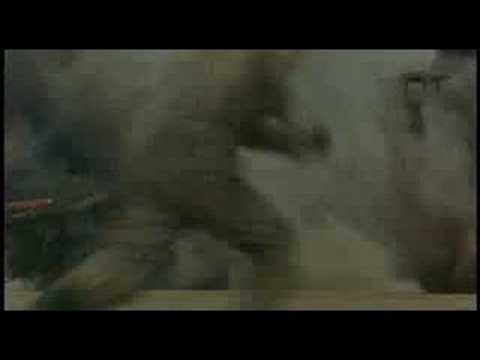 ZERO (1984) 零戦燃ゆ - Original Japanese Trailer
