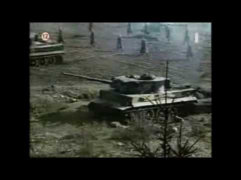 Slovak National Uprising