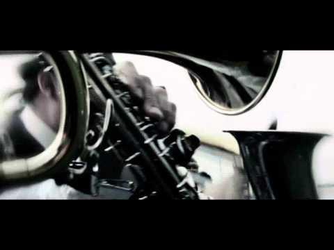 Rosario Smowing - Se Mueve