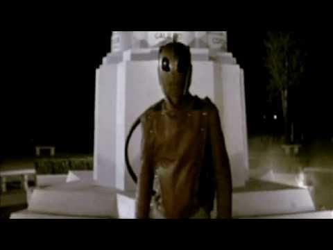 Return Of The Rocketeer Trailer