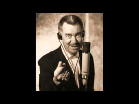 Children's Day at the Morgue by Thurl Ravenscroft