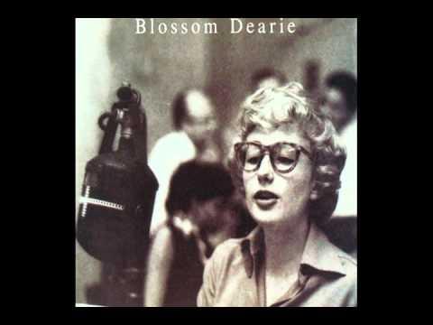 "Blossom Dearie - ""Everything I've Got"""