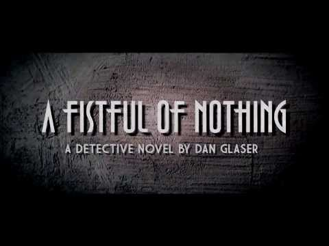 A Fistful of Nothing (Book Teaser)