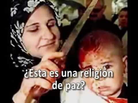 ISLAM es una religion de paz ?