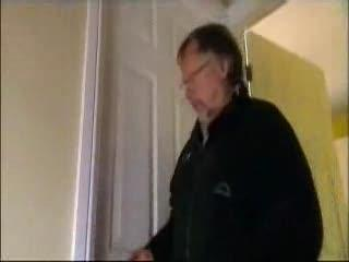Who Do You Think You Are - Bill Oddie compilation (1 of 2)
