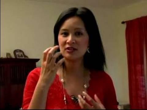向美国歌手Larissa Lam 学习怎样发声(10)
