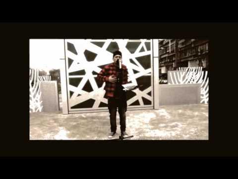 UNDER LOVER - 不認輸 (尾巴主題曲)