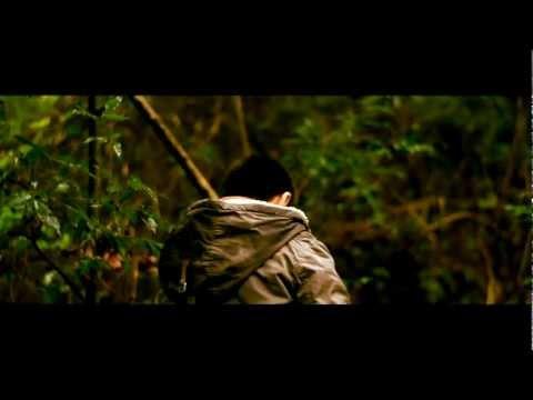 SHORT FILM CRAZE (43) 《在臺中。遇見❤》斯拉茂之夢