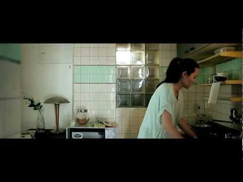 SHORT FILM CRAZE (36) 《在臺中。遇見❤》是你愛我