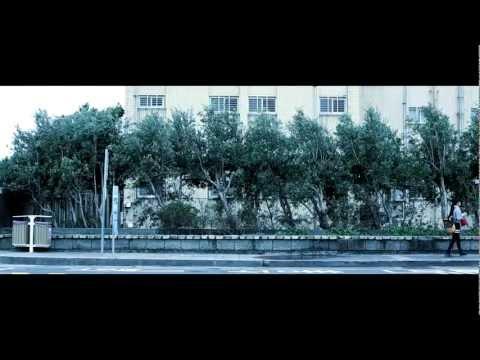 SHORT FILM CRAZE (35) 《在臺中。遇見❤》海風逍遙